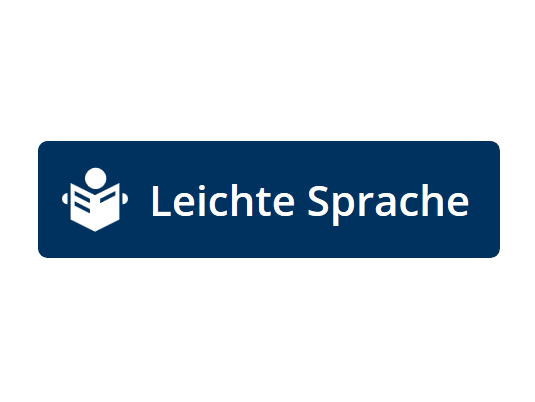 Leichte-Sprache-Button