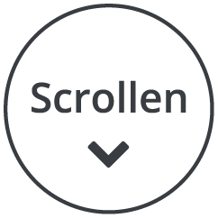 Scroll-Buttons